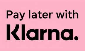 CS-Cart module Klarna