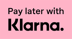 Klarna integration with CS-Cart