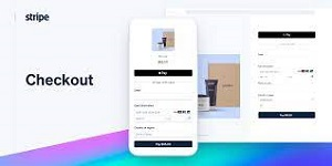 Stripe Checkout integration with CS-Cart