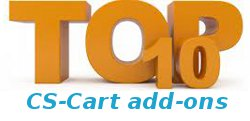 Top 10 cs-cart modules