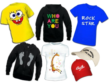 Designing Clothes Online Design clothes online