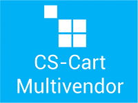 shop by vendors cs-cart