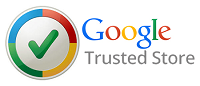 Google Trusted Stores badge cs-cart