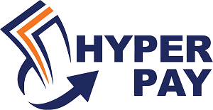 HyperPay integration with CS-Cart platform
