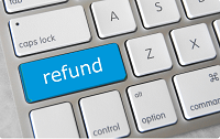auto refund cs-cart