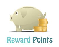 cs-cart reward for registration