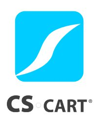 What is CS-Cart