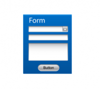 cs cart form manager module