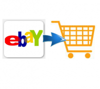 "CS-Cart ""eBay orders export"" add-on"