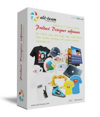 Product designer software