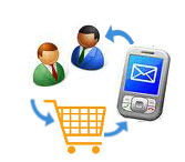 """Vendor sms notification"" module"