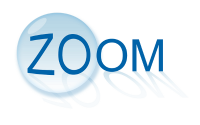 """Image Zoom"" CS-Cart add-on"