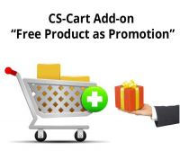 Free Product as Promotion