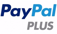 PayPal Plus for Germany / Cs-Cart