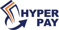 Hyperpay payment method for CS-Cart