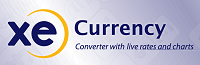 cs-cart xe currency converter