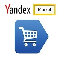 Yandex market reviews cs-cart